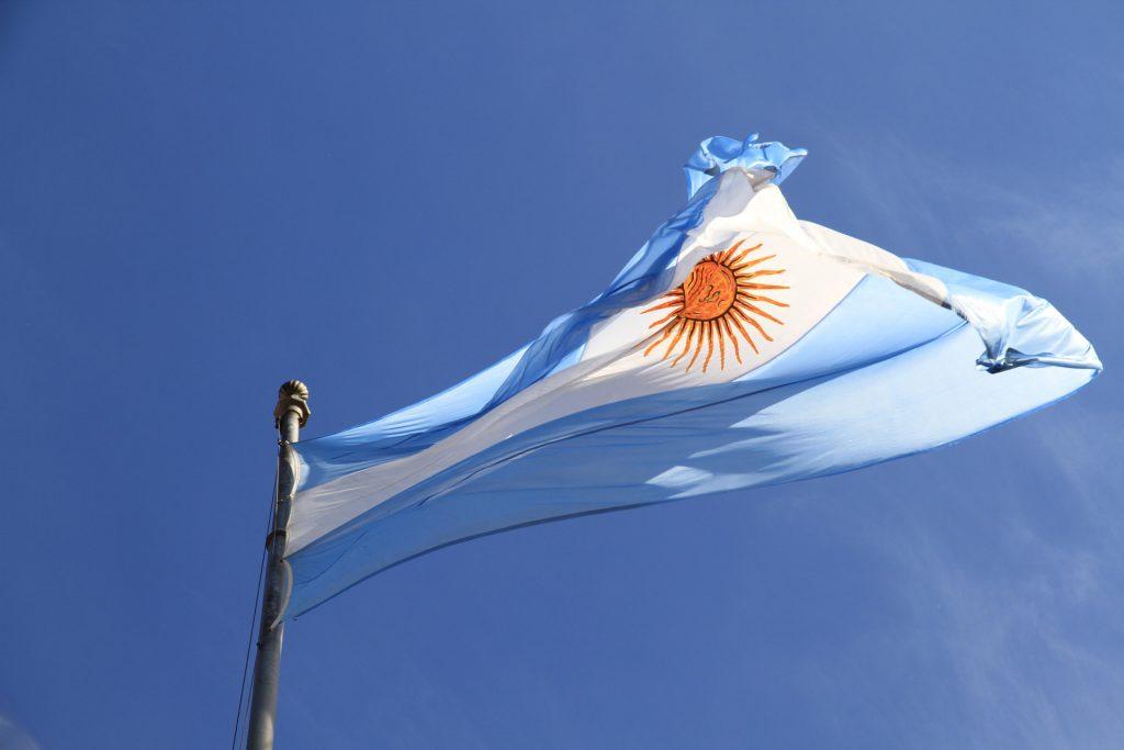 NETLA endagsseminar Argentina kultur og samfund