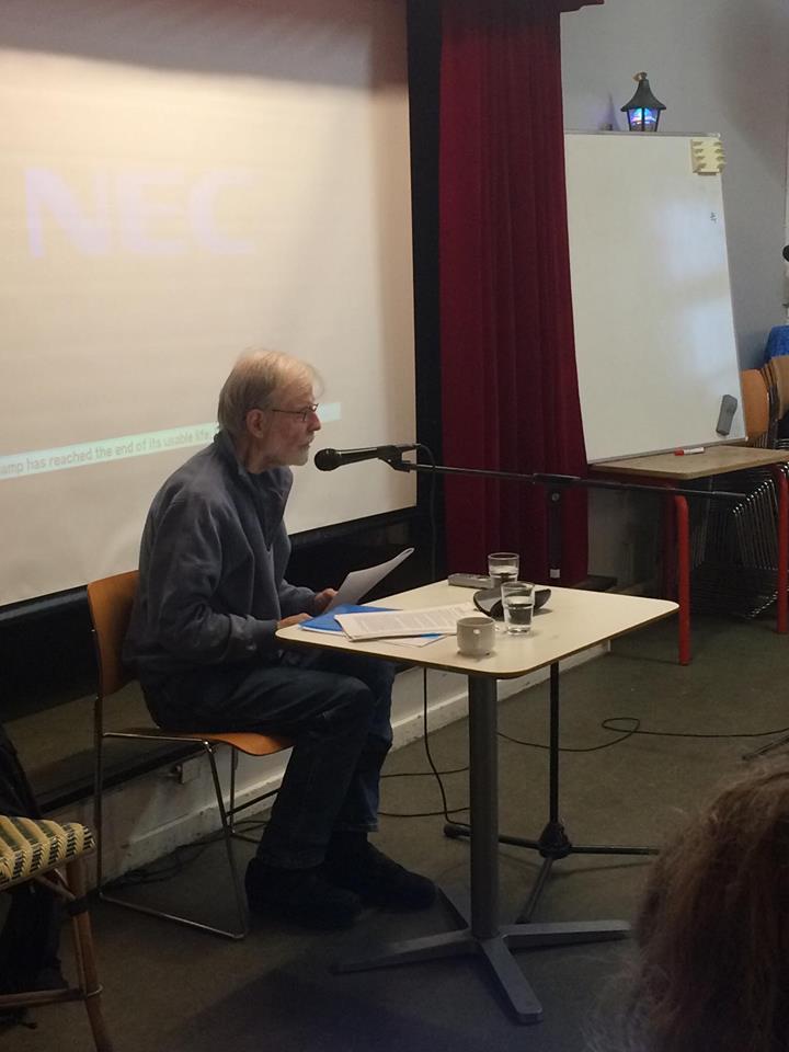 Jens Lohmann (NETLA)